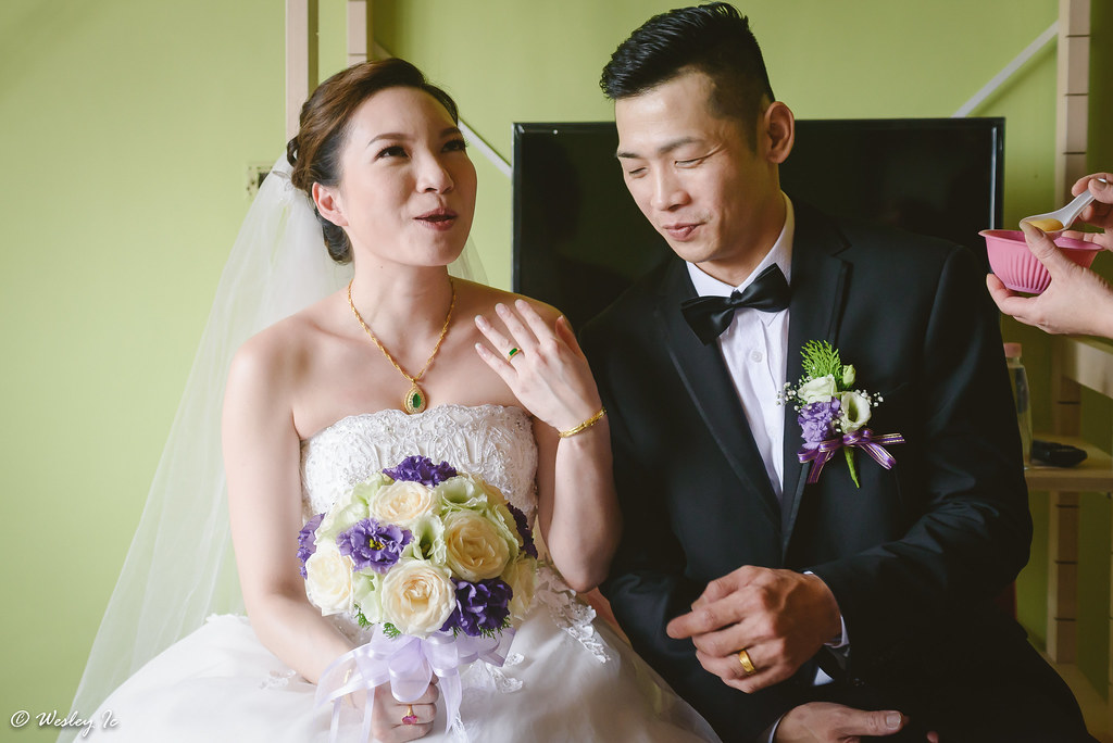 """""""婚攝,台中江屋,婚攝wesley,婚禮紀錄,婚禮攝影""""'LOVE0705'"""