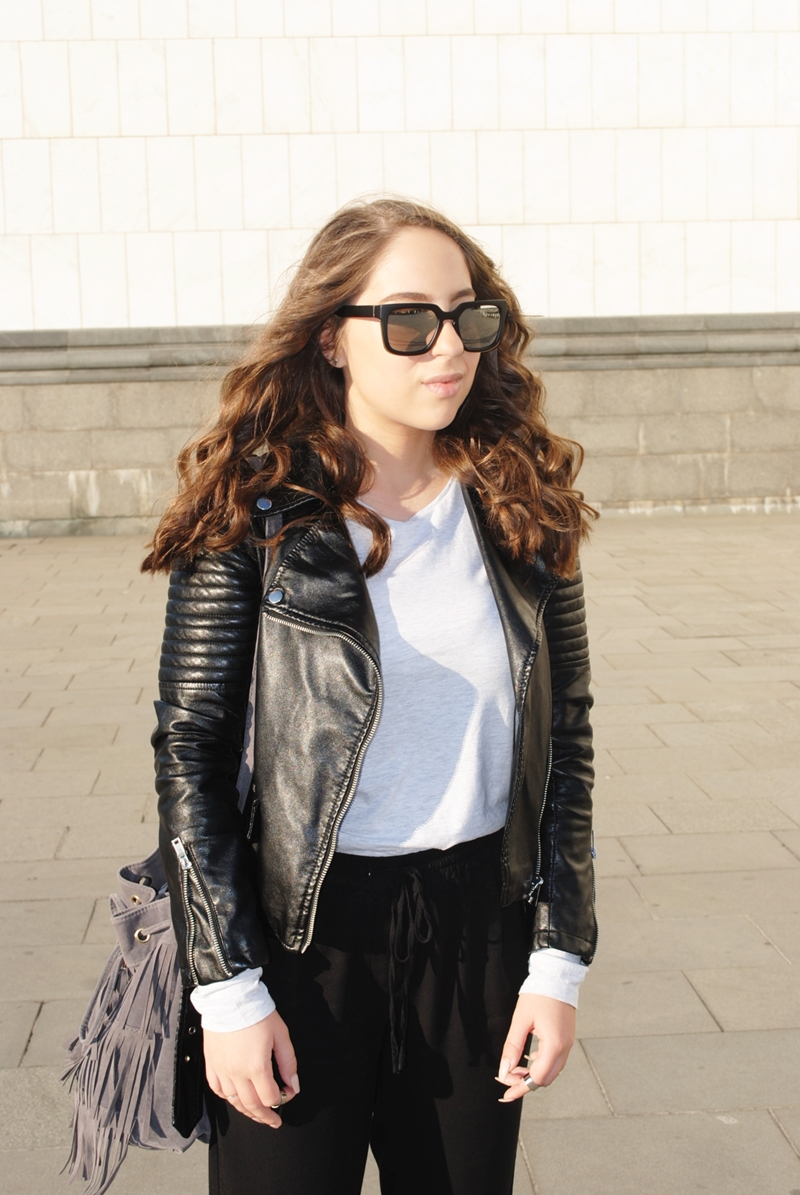 black-leather-jacket-12