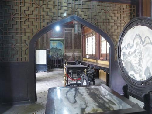 CH-Xian-Mosquée (4)