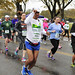 The Parks 10K  11-1-15-2611 by Potomac River Running