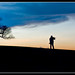 End Of Day by VMontalbano (autofocus)