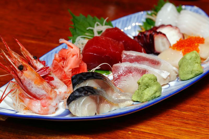 Chef-Selection-Sashimi