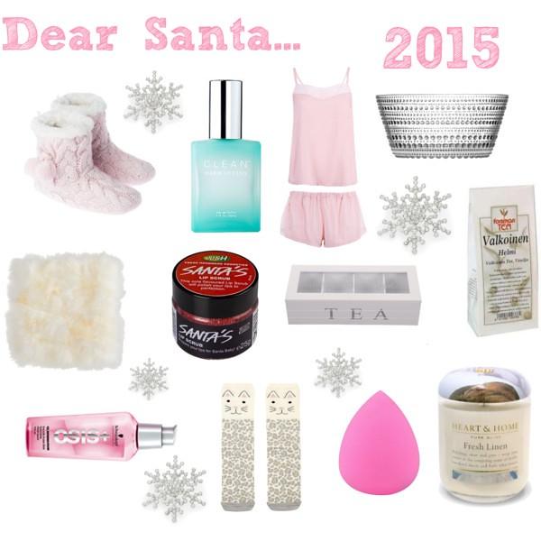 joululahjatoivelista2015