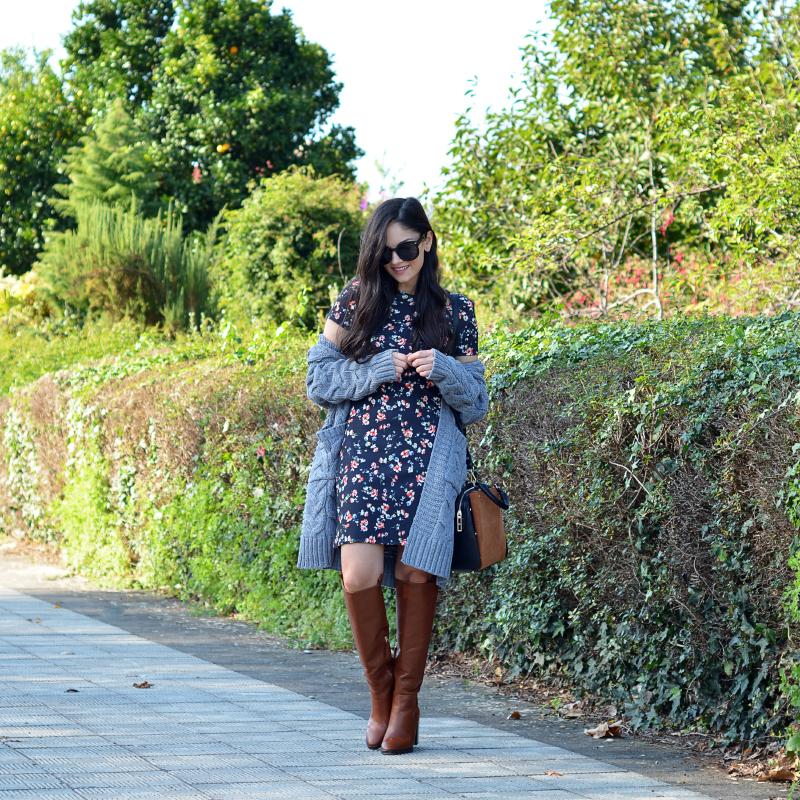 zara_ootd_outfit_bershka_boots_abaday_01