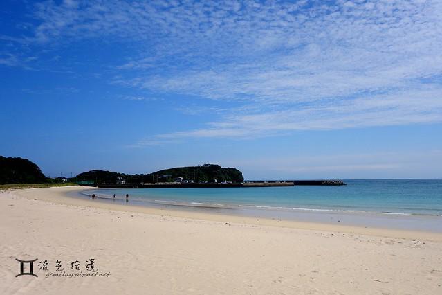 壱岐の島、日本 (1)