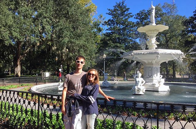 Couple blog 2