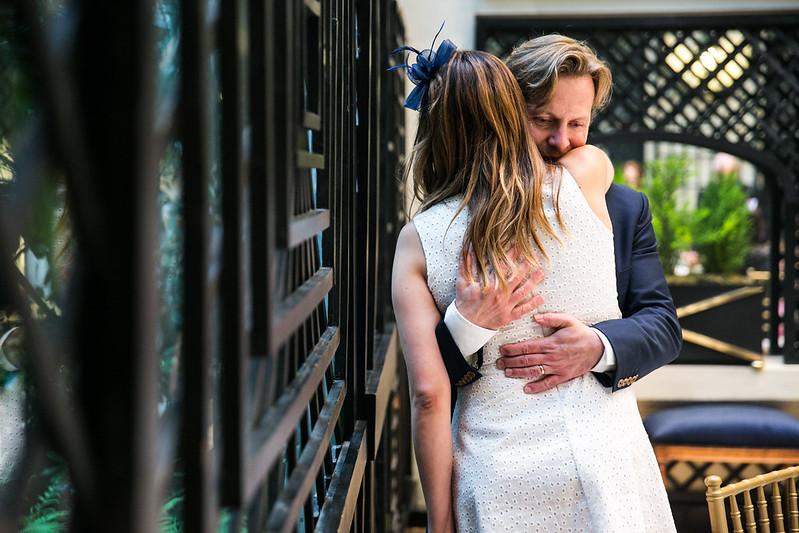 Casamiento-Hotel-Alvear-Clark-Datcher-L'Orangerie