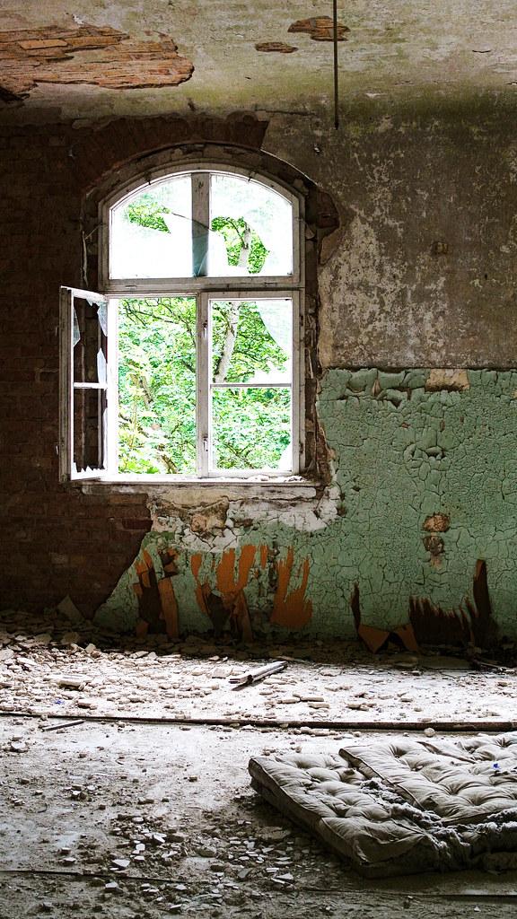 Beelitz-Heilstätten_Lungenklinik_2015-85
