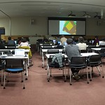 3rd HD-Topography Symposium