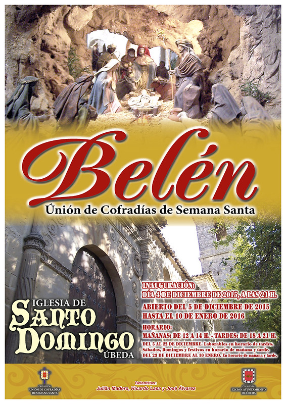 cartel_belen_2015_union