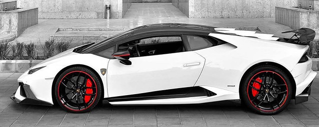 dmc-lamborghini-kits-uk-cheshire