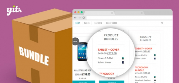 16 Yithemes Plugins Pack