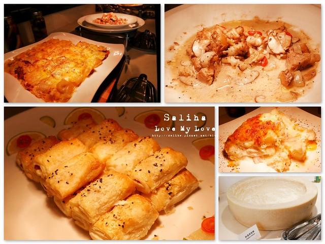 台北車站飯店午餐晚餐下午茶吃到飽凱薩飯店 (38)