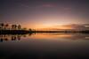 Last sunset of 2015 by Eduardo_Aguirre