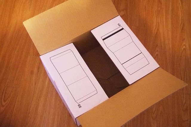 toomilog-zozotown_STARWARS_delivery box007