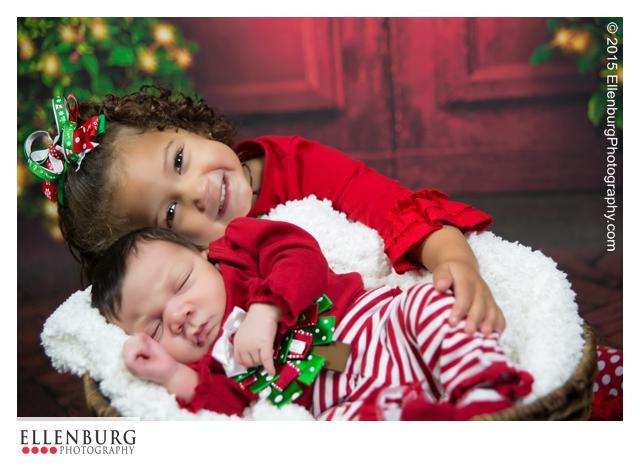 Jaycee Newborn Blog 2