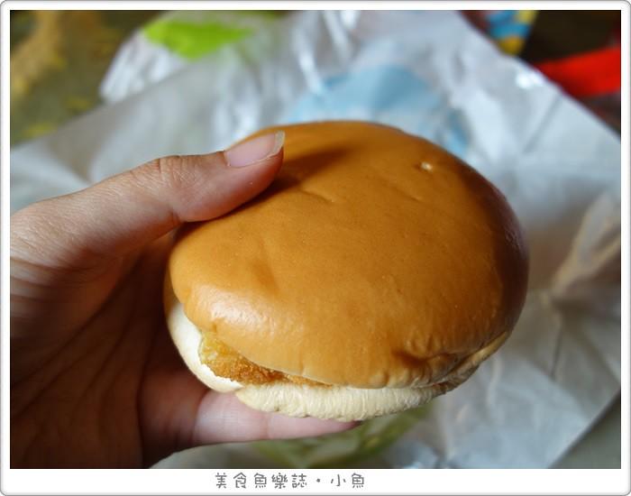 【活動】麥當勞快樂兒童餐/史努比玩具系列/佩蒂彈力車&查理布朗與史努比 @魚樂分享誌