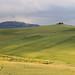 colline by rino_savastano