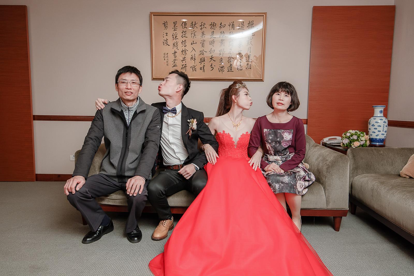 高雄圓山飯店,婚禮攝影,婚攝,高雄婚攝,優質婚攝推薦,Jen&Ethan-051