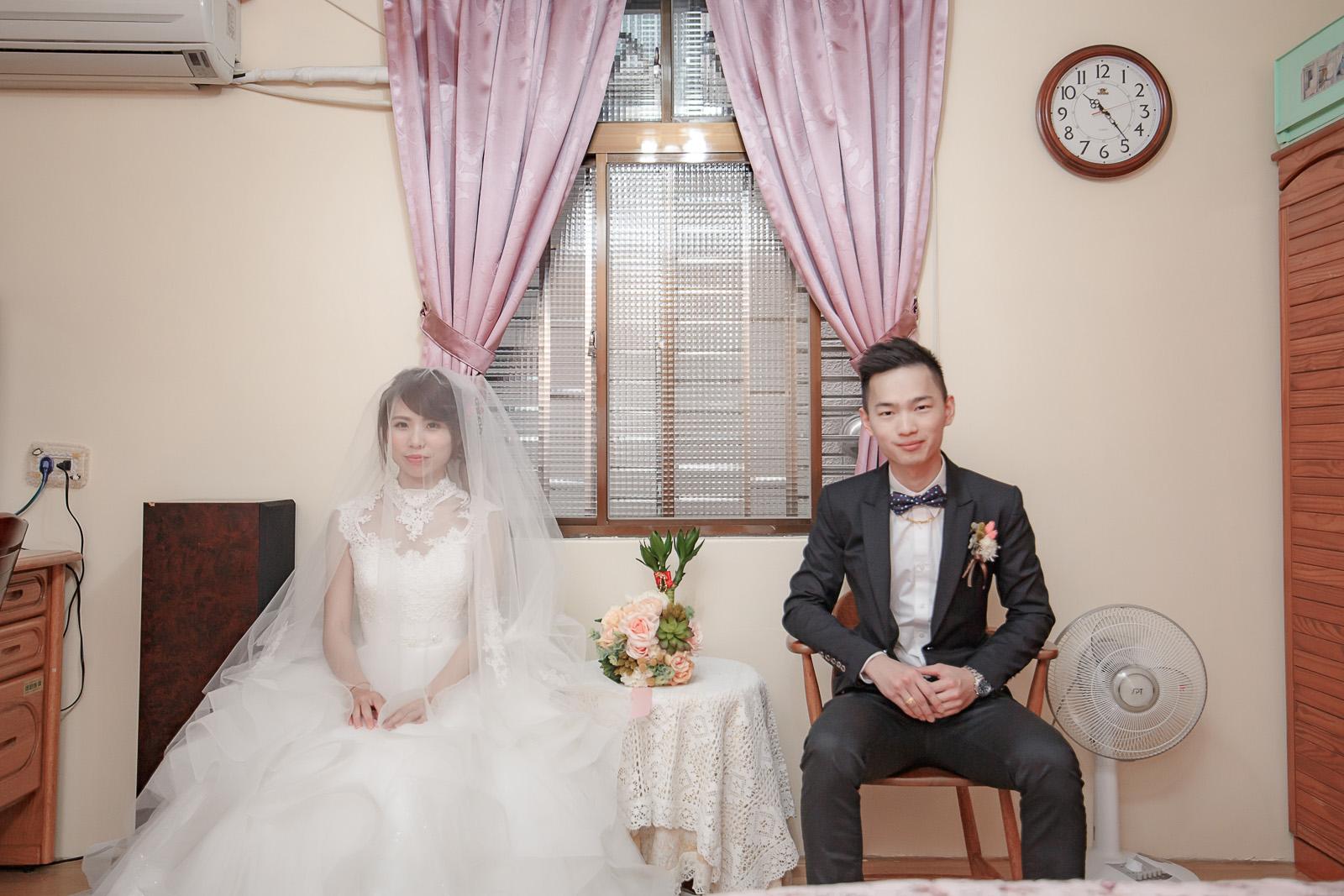 高雄圓山飯店,婚禮攝影,婚攝,高雄婚攝,優質婚攝推薦,Jen&Ethan-180