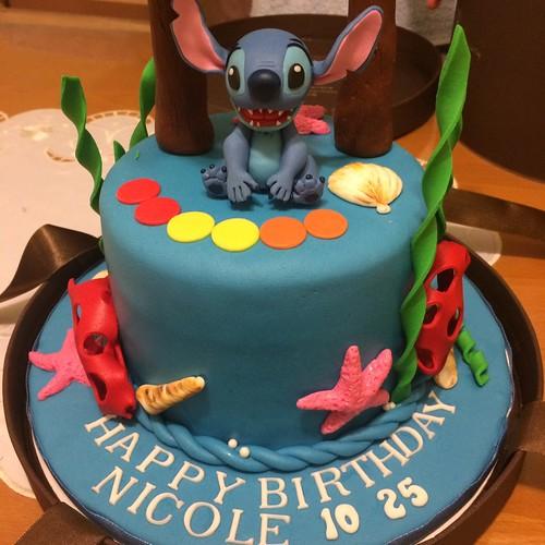 就是要玩蛋糕7