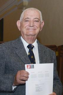 Mar, 01/15/2013 - 16:42 - Víctor Manuel Chapela 1