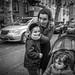 Williamsburg Brooklyn NY by Roy Savoy