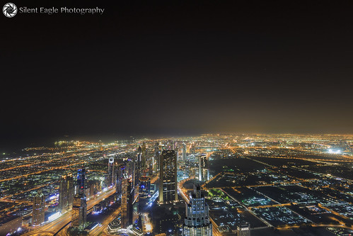 Dubai United Arab Emirates Picture : 125th Floor, Burj Khalifa - Dubai - United Arab Emirates