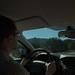 en route by glancs