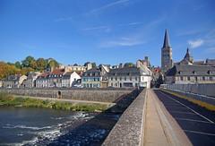 2016-10-24 10-30 Burgund 623 La-Charité-sur-Loire