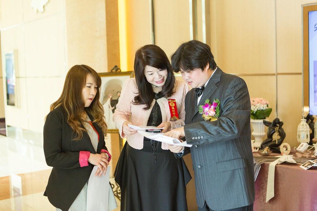 證婚儀式精選44