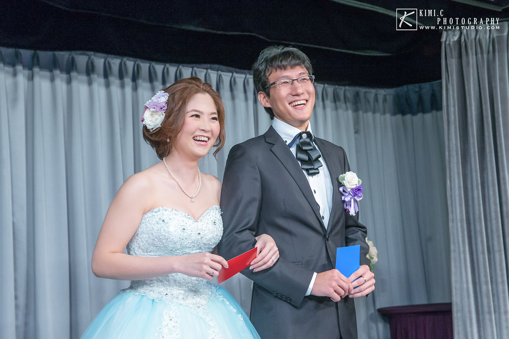 2015.05.24 Wedding Record-182