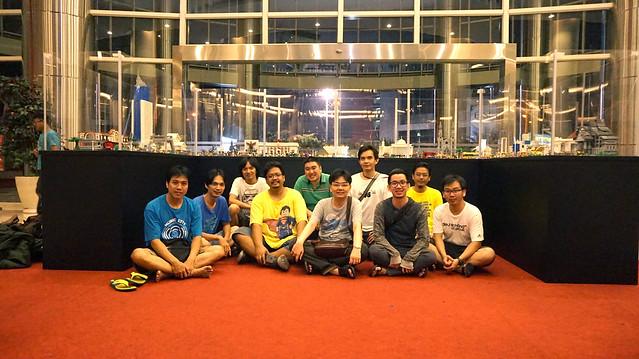 Jakarta Brick City_03