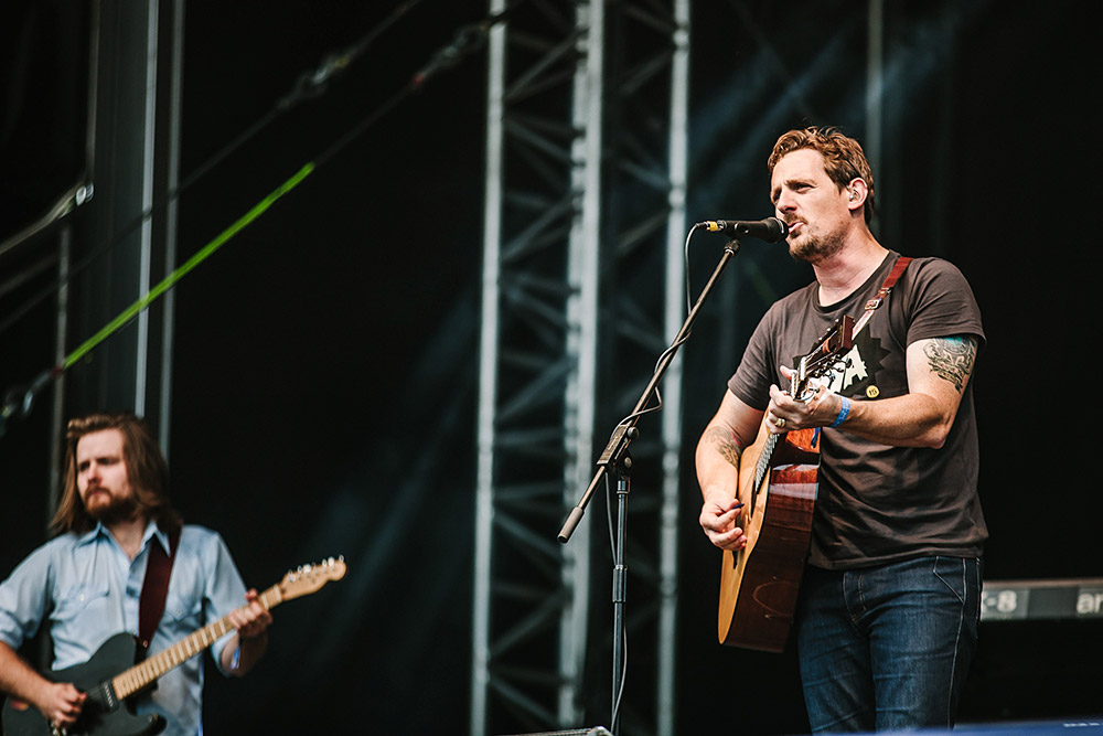 GM2015_bands_SturgillSimpson-Web-001