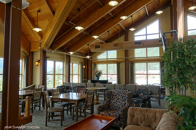 denali_lodge_coffee_web