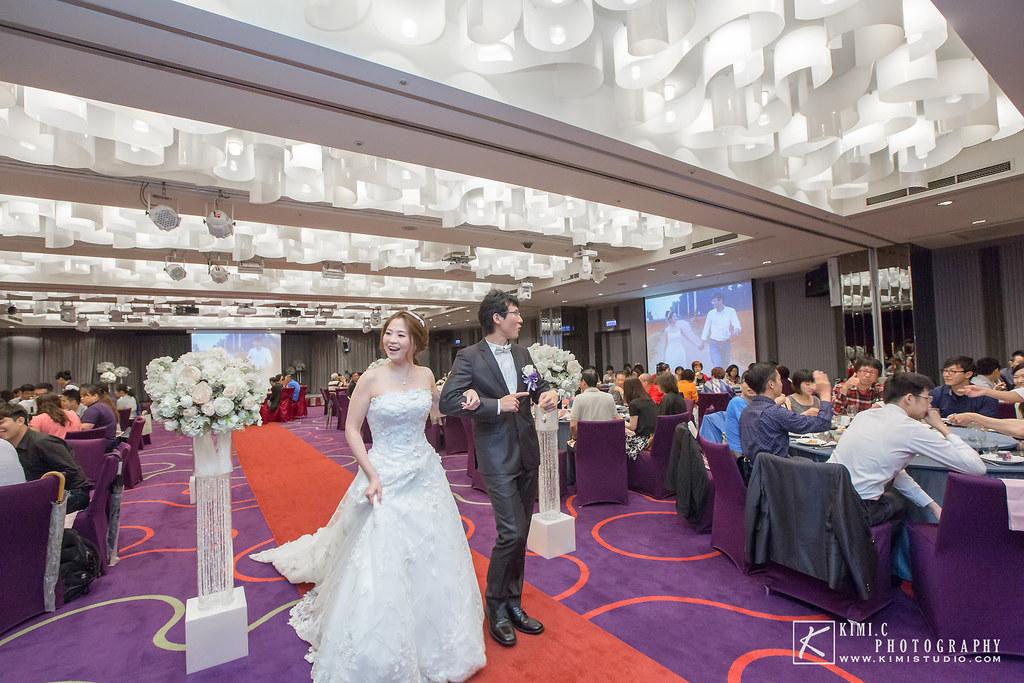 2015.05.24 Wedding Record-162
