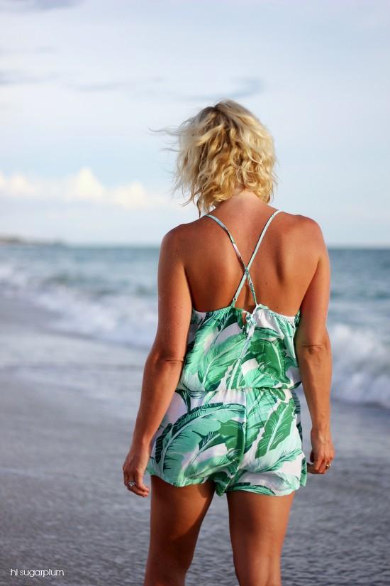 Hi Sugarplum | Island Style