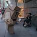 robots 4 tipz by zlandr