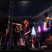 Gotcha! @ Nirwana Tuinfeest 2015 - Lierop