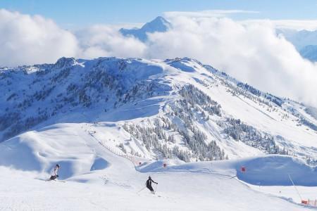 Počty lyžařů - jak to vlastně stěmi čísly je?