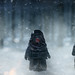 Star Wars The Force Awakens ~ Kylo Ren by Logan Fulford