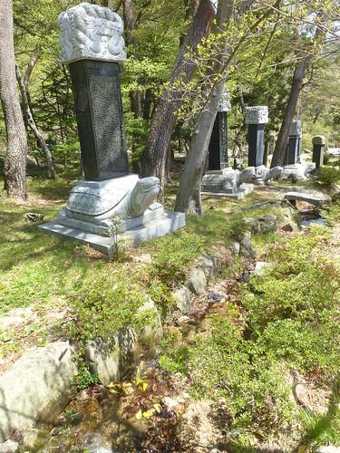 Co-Busan-Temple Beomeosa (1)