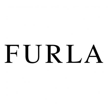 furla-121745