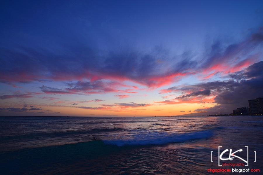 Hawaii_0026