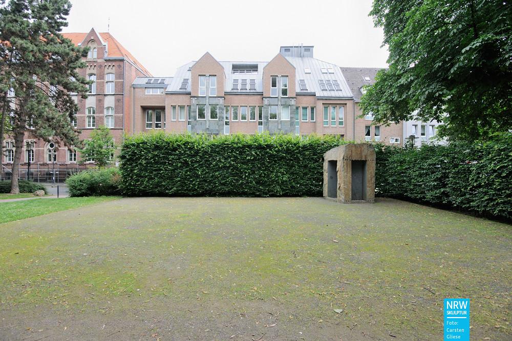 orgien Neuss(North Rhine-Westphalia)