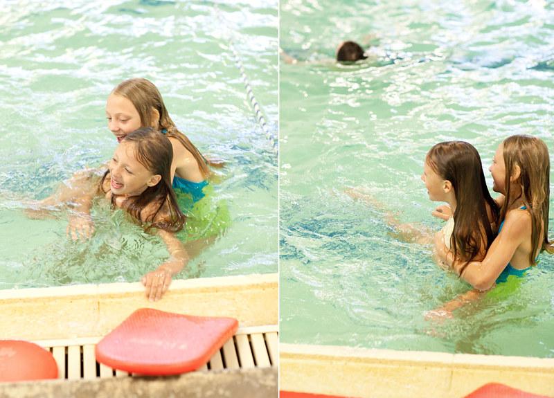 SwimmingLesson2015-2