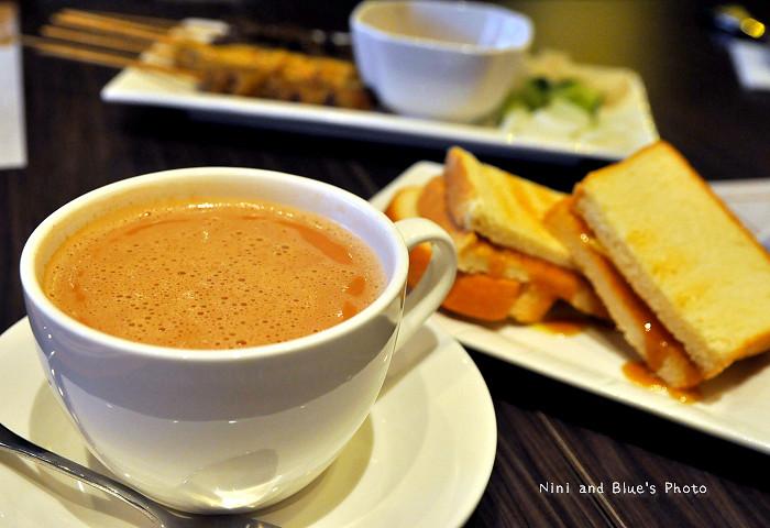 21213514396 10a32fd566 b - 【熱血採訪】大馬時代,台中中科商圈的馬來西亞異國料理