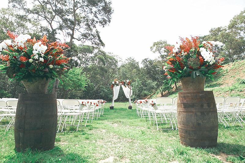 顏氏牧場,後院婚禮,極光婚紗,意大利婚紗,京都婚紗,海外婚禮,草地婚禮,戶外婚禮,婚攝CASA_0306