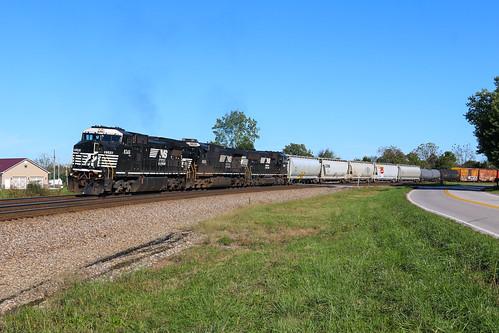 trains1052015