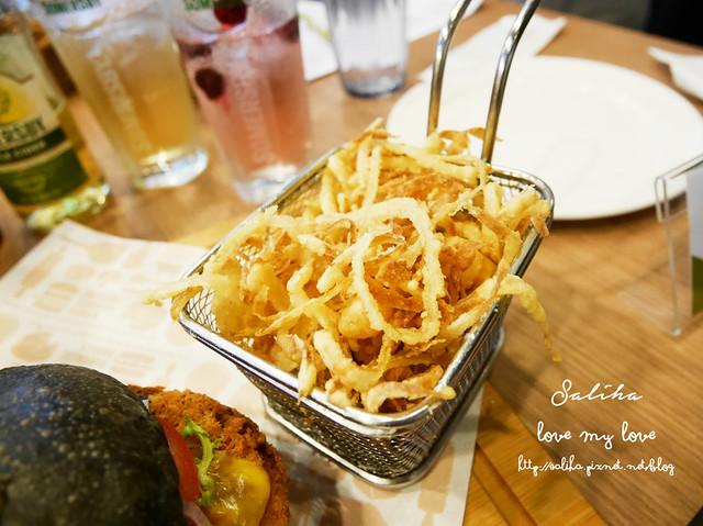 台北內湖東區好吃漢堡費尼餐廳 (28)